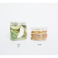 6종 과일칩 선물세트_L