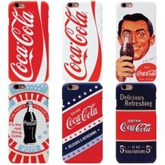 SKINU x Coca-Cola 하드케이스