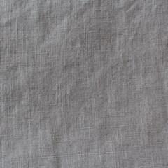 모니카 린넨 - 커튼세트(3color)