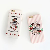 Poppy Girls Sereis - Hula Hoop(전기종)
