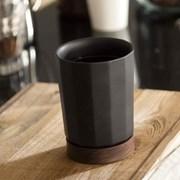 Whatcoffee HMM Time 타임 텀블러 350ml