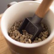 Whatcoffee HMM Sqoop 계량스푼 10g