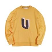 U vivid Sweatshirts_LT123