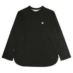 U Layered Long Sleeve_LT113