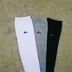 [니삭스]Dolphin 3 color