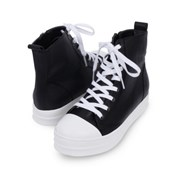 Loki Sneakers_Black