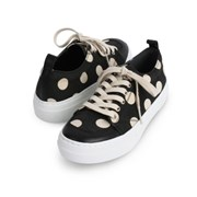 Tintin Sneakers_Black