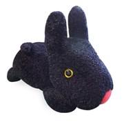 가스파드앤리사 라잉 (특대) 블랙 70cm