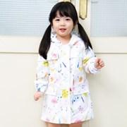기본 유아 바람막이&우비-우산