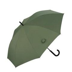 [unnurella biz] long umbrella 65cm (no.UN-1003) 장우산