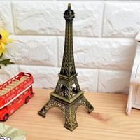 철제 에펠탑 22cm_(470970)