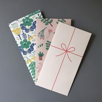 CBB Paper pack 02
