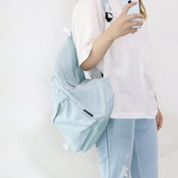 D.LAB Daliy bag - 2 color