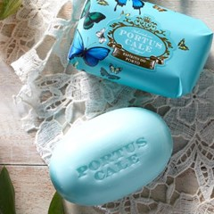 PORTUSCALE Butterfly Soap 150g*1