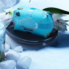 PORTUSCALE Aqua Soap 150g*1