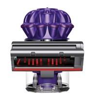 다이슨 V6 베이비 헤파 HH08 _아이방 침구 무선청소기