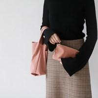 my own bag ver.2 _indi pink
