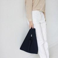 my own bag ver.2 _ navy