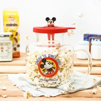 [Disney]Mickey - Popcorn Maker