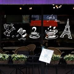 idc267-파리여행_커피인테리어