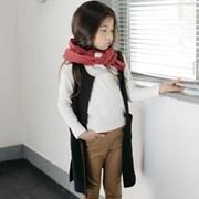 [스타일노리터] 에바롱 베스트