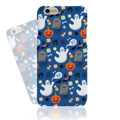 Happy Halloween Icons ver5 Hard Case