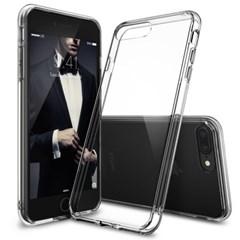 아이폰8플러스/7플러스 링케퓨전 케이스
