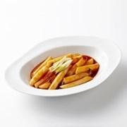라비퀸 오리지날맛 떡볶이 소스 믹스 100g