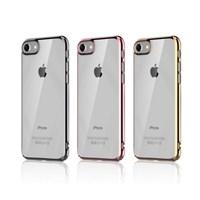 [ICON] 엑설런트 아이폰7/7+ 케이스 / Excellent iPhone7/7+ Case