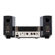 McIntosh(매킨토시) MXA70 인그레이트 오디오 시스템
