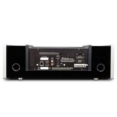 McIntosh(매킨토시) McAire(멕에어) 최상위 오디오 시스템