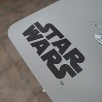스타워즈 밀레니엄팰컨 서브테이블 640
