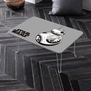 스타워즈 BB-8 접이식테이블 640