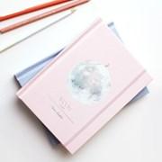 Moon diary Special edition - 문다이어리 스페셜에디션