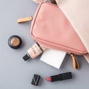 [텐바이텐 단독] [핑크에디션] DAY MAKE-UP POUCH_PINK