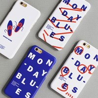 Monday Blues Series - Go To Work(전기종)
