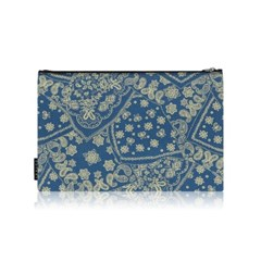 nother Bandana Pattern Pouch (3size)