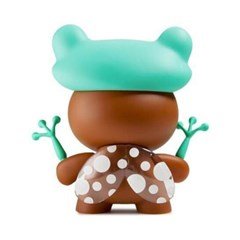 [KINKI ROBOT] 트웰브닷더니 DUNNY INCOGNITO TWELVE DOT(1609028)