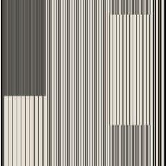 모노타임I 롤스크린 - 블랙 (R535)