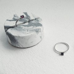 Cube color ring