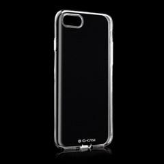 [아이폰7/7+, 8/8+] 0.5mm 초슬림 TPU 투명 케이스