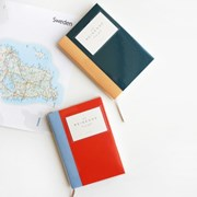 2017만년 Der reisende - diary