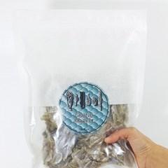 [지봉마켓]칼슘의 왕 나비쥐포500g