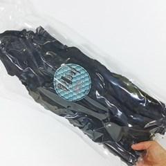 [지봉마켓]기장 꼭지 건다시마250g