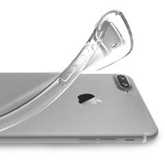 iFace 뉴제너레이션 아이폰 8플러스/7플러스 [op-00275]