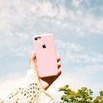 이츠케이스 에코슬림 아이폰 7 7+ 케이스