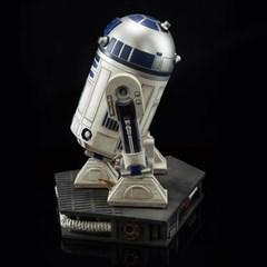 R2-D2 피규어 Premium Format Figure