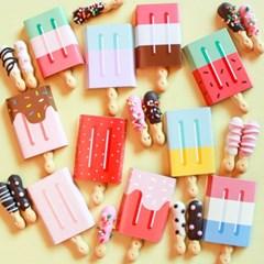 아이스크림 막대과자만들기세트