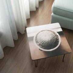 라미나 포터블 테이블