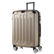 [캠브리지] 스토퍼링 TSA 24형 확장형 여행가방(8106)_(902242584)